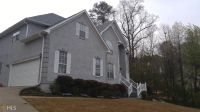 Home for sale: 300 Northcrest, Newnan, GA 30265