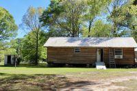 Home for sale: 109 White Rd., Anacoco, LA 71403