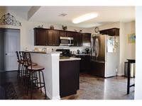 Home for sale: 269 South Park Cir., Ponchatoula, LA 70454