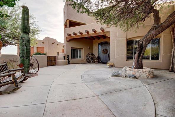 20107 W. Medlock Dr., Litchfield Park, AZ 85340 Photo 5