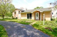 Home for sale: 26900 West Taylor St., Barrington, IL 60010