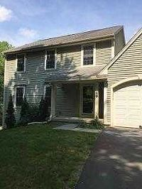 Home for sale: Birch Hill, Harwinton, CT 06791