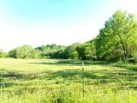 Home for sale: 1 Tates Creek Rd., Richmond, KY 40475