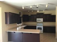 Home for sale: 11581 W. Cocopah St., Avondale, AZ 85323