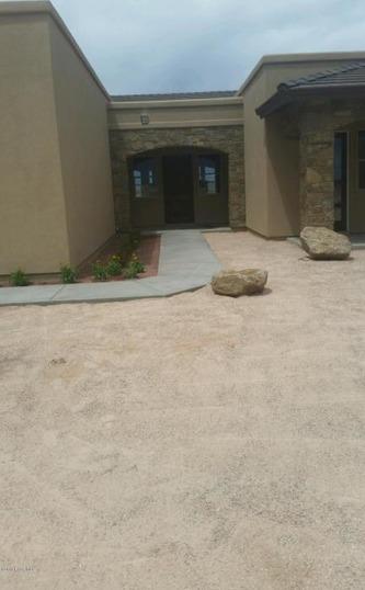 12300 W. Slate Rd., Prescott, AZ 86305 Photo 13