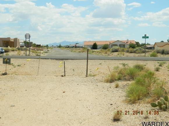 7521 E. Sugarloaf St., Kingman, AZ 86401 Photo 4