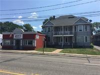 Home for sale: 645 Burnside Ave., East Hartford, CT 06108