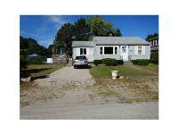 Home for sale: 56 Alder Rd., Charlestown, RI 02813