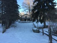 Home for sale: 4500 Arnold Lake, Harrison, MI 48625