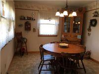 Home for sale: 21196 Springdale Rd., Easton, KS 66020