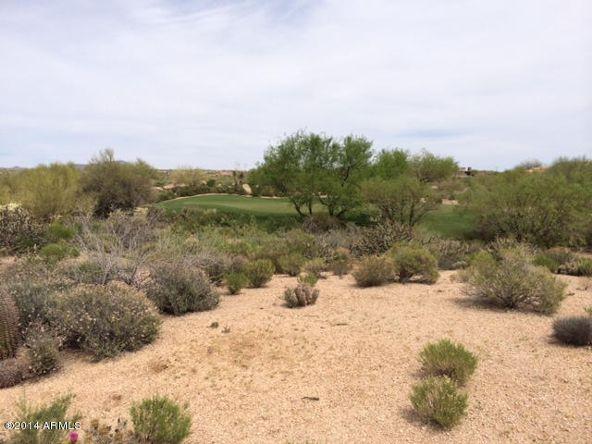 37357 N. 104th Pl., Scottsdale, AZ 85262 Photo 11