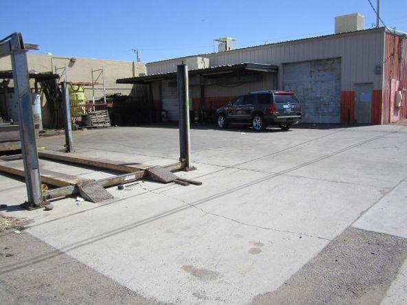 2445 W. Van Buren St., Phoenix, AZ 85009 Photo 1