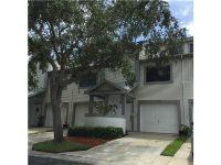 Home for sale: 9549 Tara Cay Ct., Seminole, FL 33776