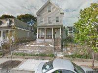 Home for sale: Westville St. Dorchester, Dorchester, MA 02122