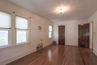 Home for sale: 2427 Park Avenue, Lincoln, NE 68502