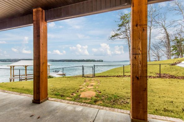 145 Sterling View Dr., Eclectic, AL 36024 Photo 71