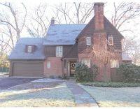 Home for sale: 217 Laurel St., Longmeadow, MA 01106