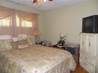 Home for sale: 302 Warren Avenue, Hillsdale, IL 61257