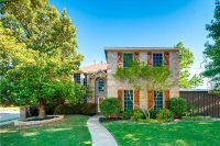 Home for sale: 4700 Parnell Ln., Plano, TX 75024