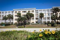 Home for sale: 3039 S. Hwy. A1a #3, Melbourne Beach, FL 32951