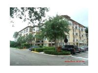 Home for sale: 16100 Emerald Estates Dr. # 198, Weston, FL 33331