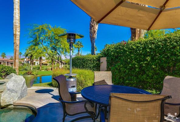 956 Mesa Grande Dr., Palm Desert, CA 92211 Photo 29