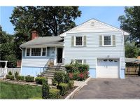 Home for sale: 36 Maher Dr., Norwalk, CT 06850