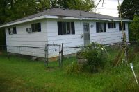Home for sale: 11134 S. Us 11 Hwy., Trenton, GA 30752