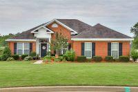 Home for sale: 1889 Long Creek Falls, Grovetown, GA 30813