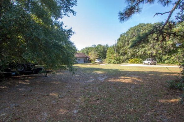 17776 Old Fort Morgan Trail, Gulf Shores, AL 36542 Photo 6