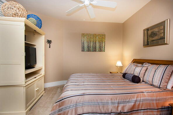 28107 Perdido Beach Blvd., Orange Beach, AL 36561 Photo 3