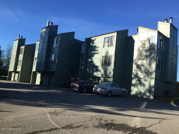 310 Sweetgale Ct., Anchorage, AK 99518 Photo 18