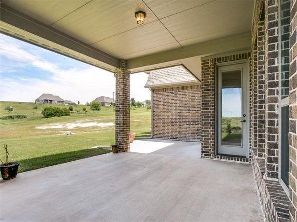 12711 Bella Roma Dr., Fort Worth, TX 76126 Photo 34