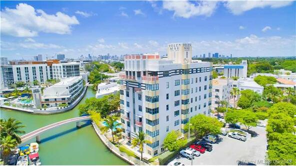 2421 Lake Pancoast Dr. # 7a, Miami Beach, FL 33140 Photo 29