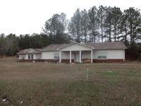 Home for sale: 2915 County Hwy. 56, Vina, AL 35593