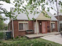Home for sale: 3301 E. Easton St., Tulsa, OK 74115