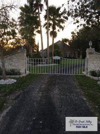Home for sale: 32092 Fm 803, Los Fresnos, TX 78566