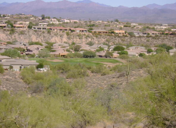 15434 E. Peakview Ct., Fountain Hills, AZ 85268 Photo 5