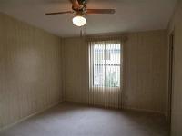 Home for sale: 9 Hudson Falls Dr., Ormond Beach, FL 32174