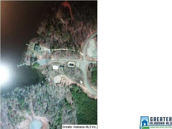 351 Boathouse Cir., Sylacauga, AL 35151 Photo 6