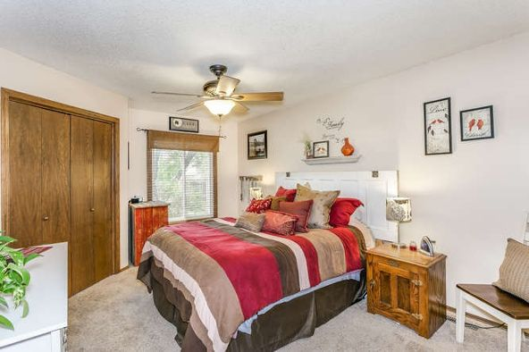 11807 W. Hickory Ln., Wichita, KS 67212 Photo 13