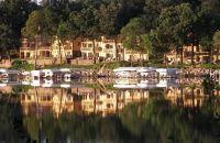 Home for sale: 101 19th St., Spirit Lake, IA 51360