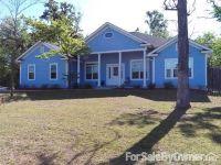 Home for sale: 65 Conifer Ct., Crawfordville, FL 32327