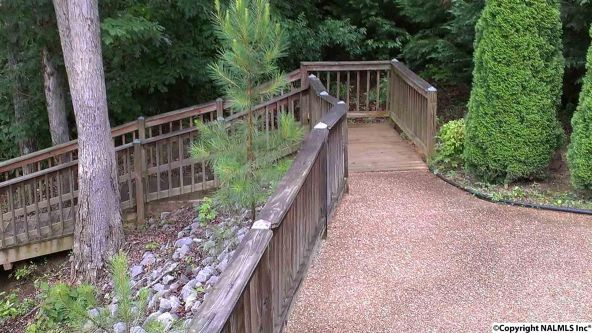 133 Cane Creek Overlook, Double Springs, AL 35553 Photo 17