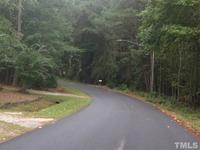 Home for sale: Blackmon St., Four Oaks, NC 27524