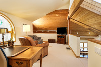 Home for sale: 450 Solar Way, Aspen, CO 81611