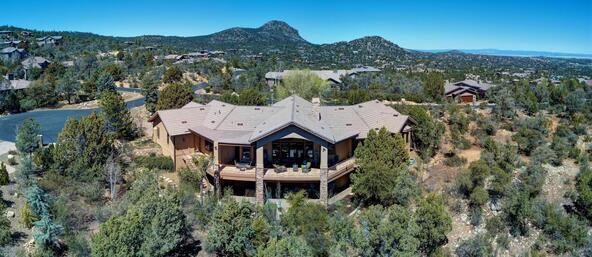 2125 Forest Mountain Rd., Prescott, AZ 86303 Photo 98