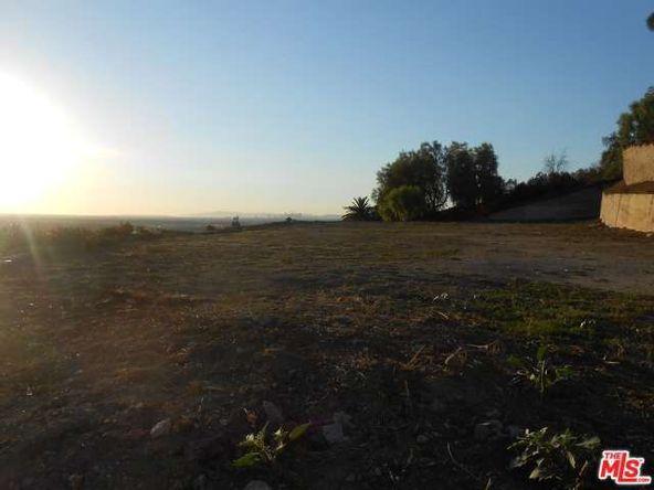 60 Rideout Way, Whittier, CA 90601 Photo 1
