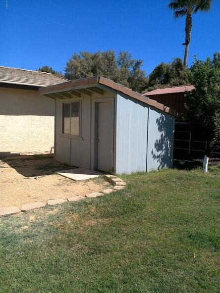 5239 W. Cinnabar Avenue, Glendale, AZ 85302 Photo 60