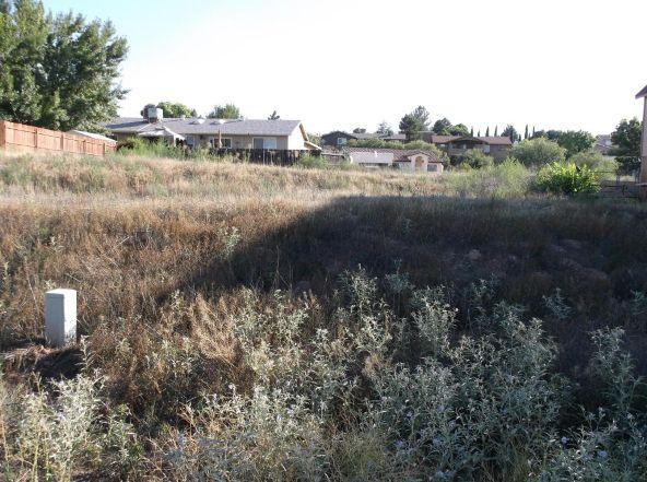 4635 E. Comanche Dr., Cottonwood, AZ 86326 Photo 4